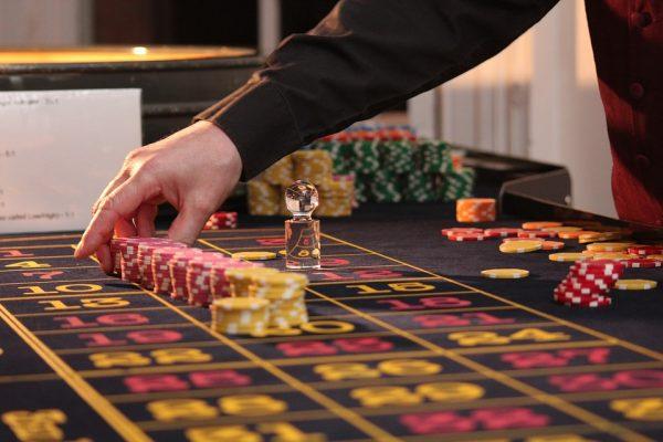 賭博 法 在 中國 應稅 嗎?