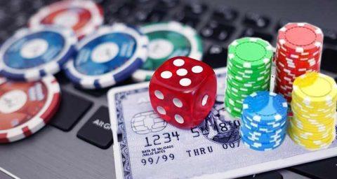 是否 可以 在 中國 在線 賭博?